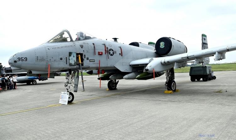 E-507.jpg