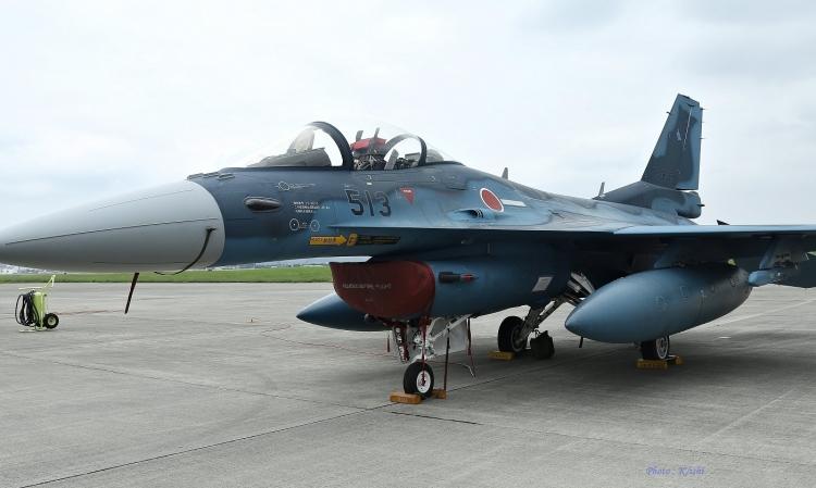 E-518.jpg