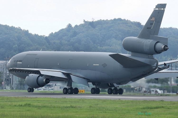 E-51.jpg