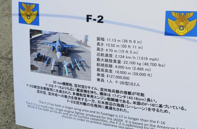 E-520.jpg