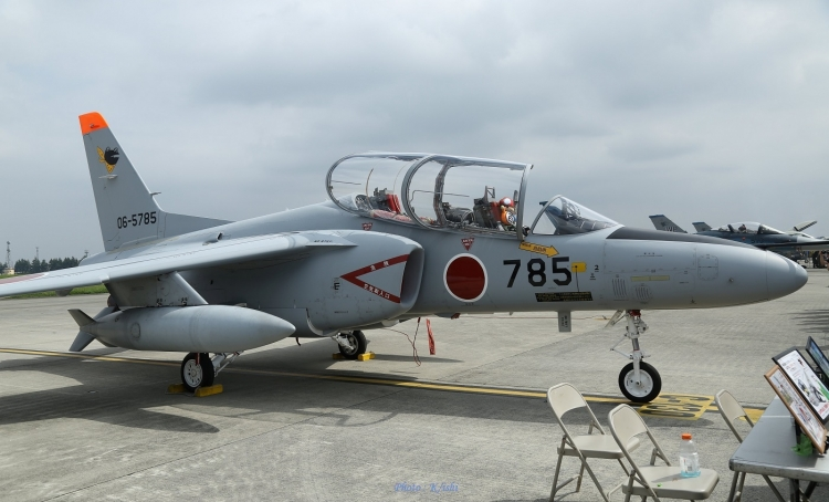 E-524.jpg