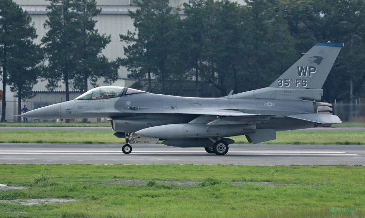 E-55.jpg