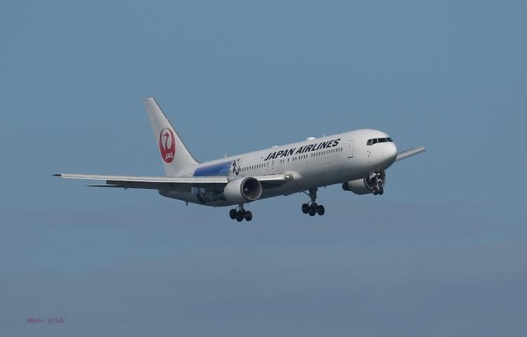 E-601.jpg