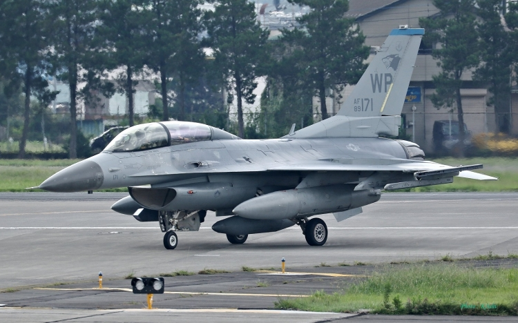 E-61.jpg