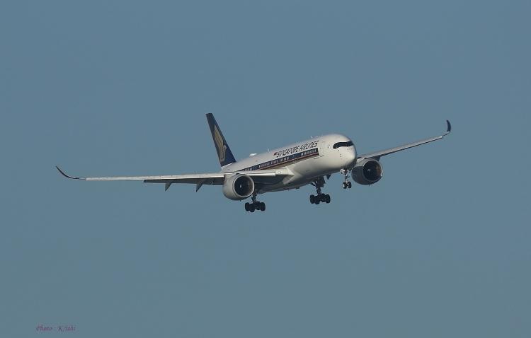 E-629.jpg