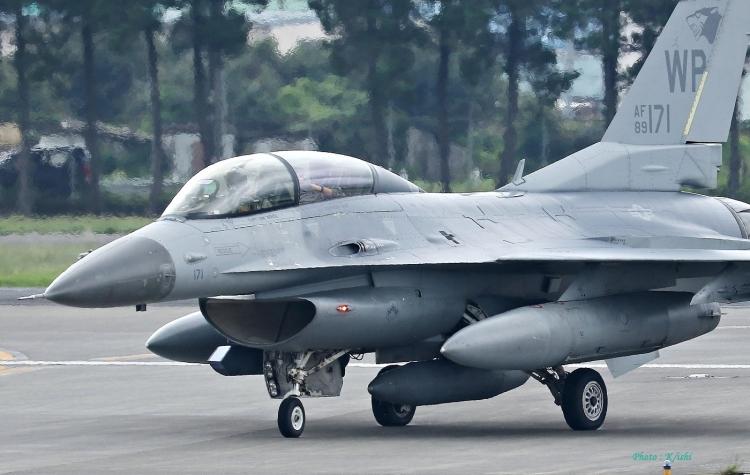 E-62.jpg