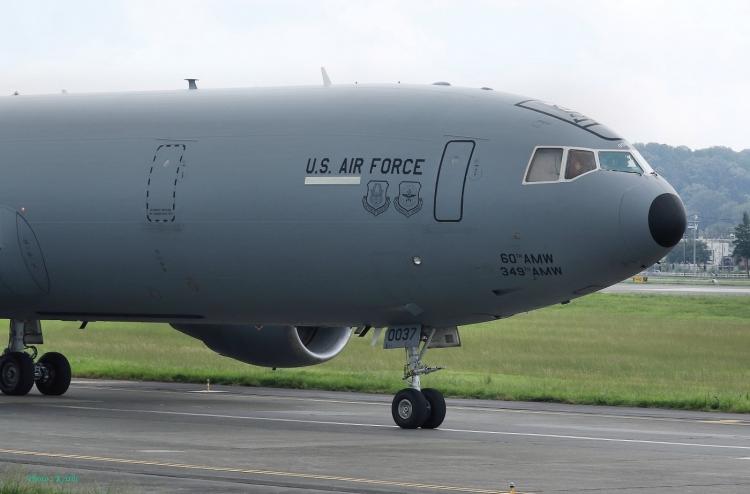 E-64.jpg