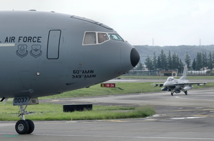 E-65.jpg