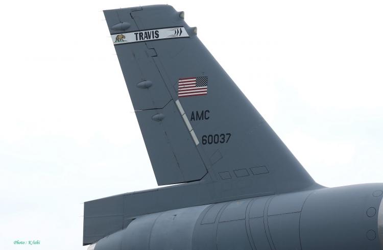 E-66.jpg