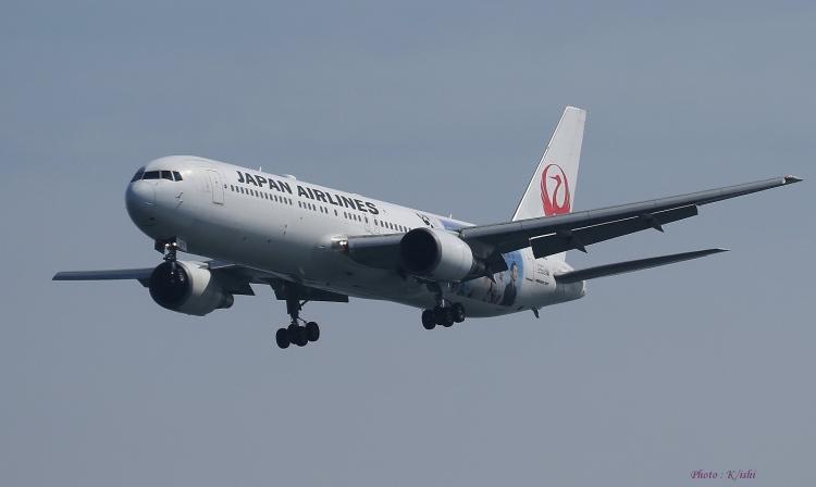 E-672.jpg
