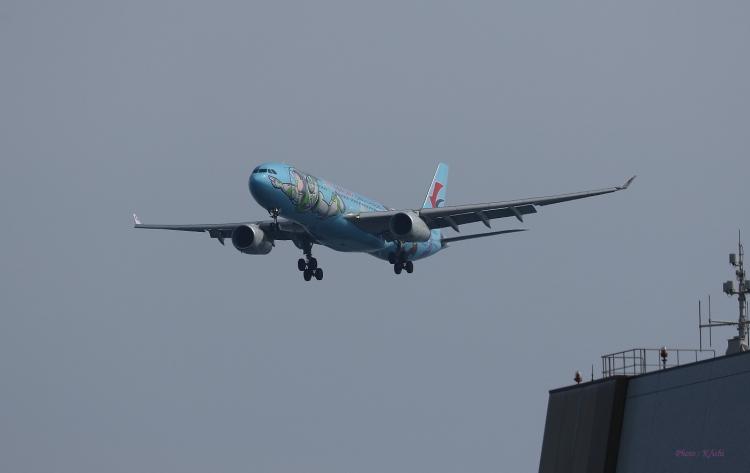 E-690.jpg