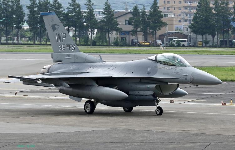 E-74.jpg