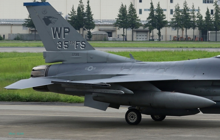 E-81.jpg