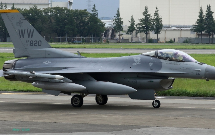 E-89.jpg