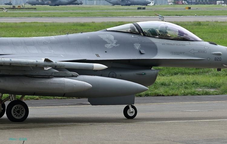 E-93.jpg