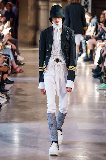 TAKAHIROMIYASHITATheSoloist__2020SS_Men_s_Collection_runway_gallery-18.jpg