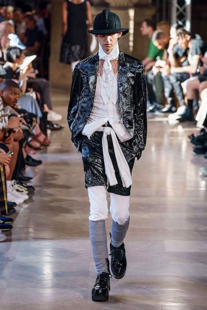 TAKAHIROMIYASHITATheSoloist__2020SS_Men_s_Collection_runway_gallery-24.jpg