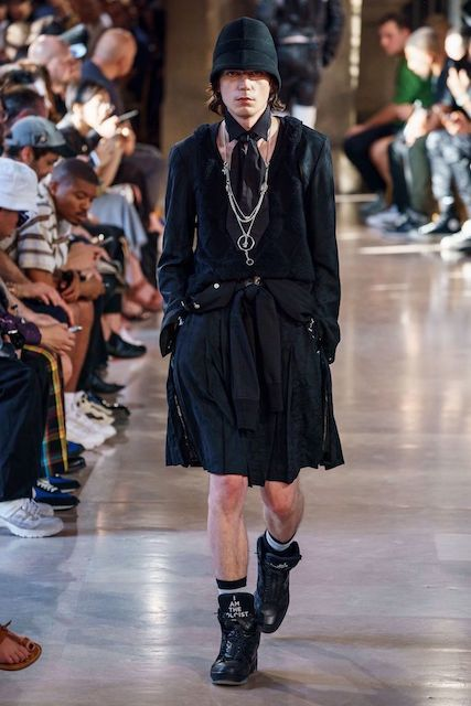 TAKAHIROMIYASHITATheSoloist__2020SS_Men_s_Collection_runway_gallery-25.jpg