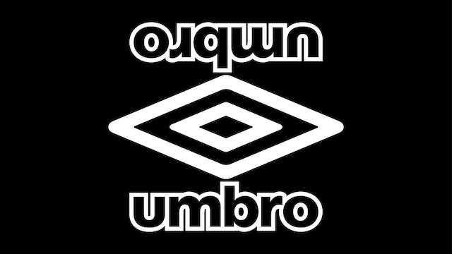 umbro_201904161533151b2.jpg