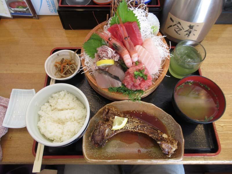 2019ToTosuke_01.jpg