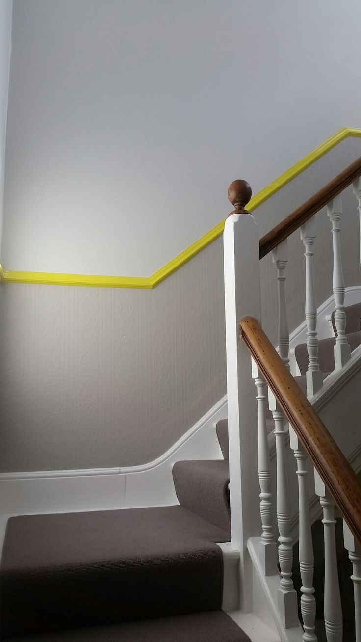 55a80adf4f5f46e63c4633efab04b295--yellow-cake-farrow-and-ball-hallway-colours.jpg