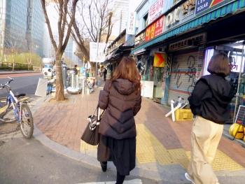 韓国 (15)