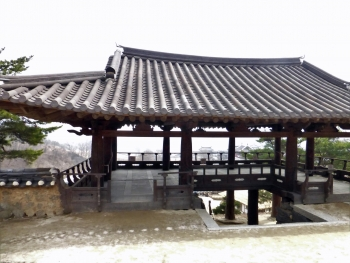 韓国 (41)