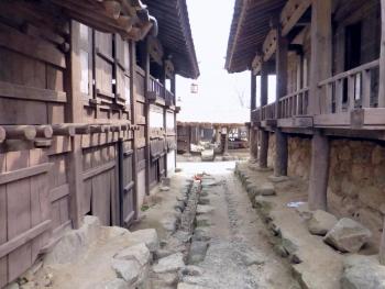 韓国 (59)