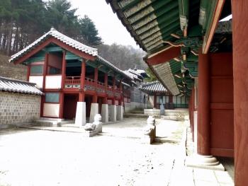 韓国 (69)