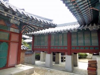 韓国 (75)