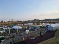 マラソン大会3