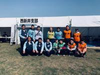マラソン大会4