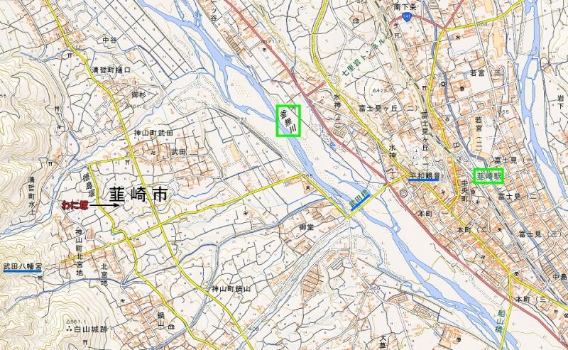 190406yamanashi04a3.jpg