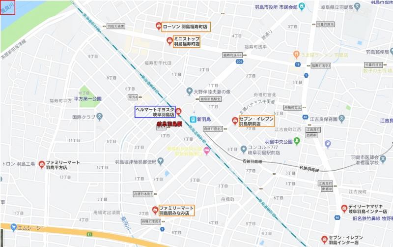 201904nagaragawa12a2.jpg