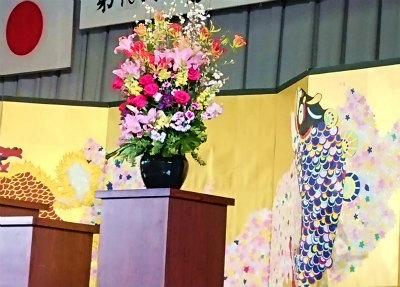 2019入学式2-crop