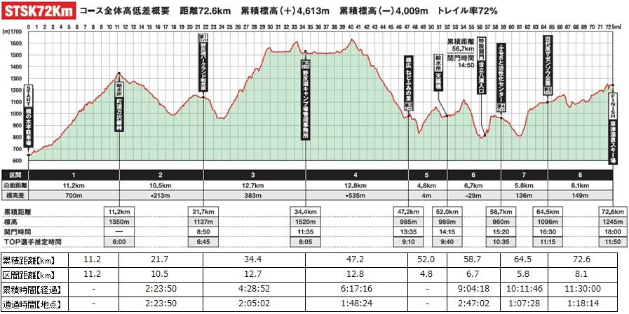 spa-trailmap(1).jpg