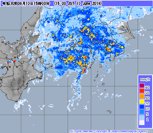 201906101500-00.png