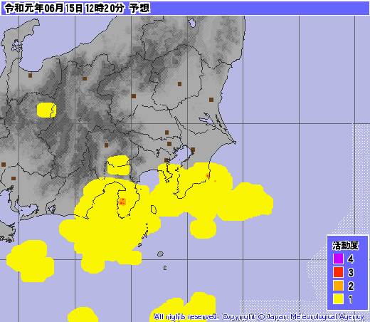 201906151210-01.png