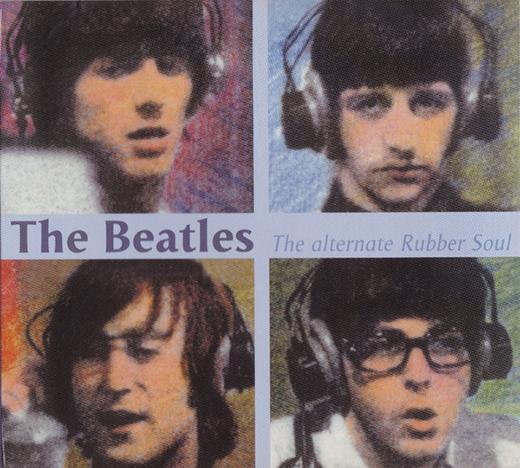 Beatles196xTheAlternateRubberSoul20(1).jpg
