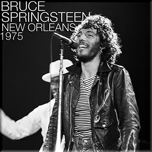 BruceSpringsteen1975-09-06TheatreOfThePerformingArtsNOLA20(2).jpg