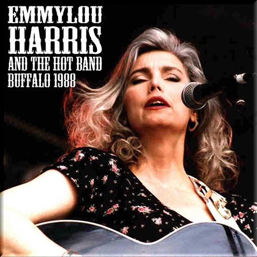 EmmylouHarris1988-07-09WaterfrontFestivalBuffaloNY20(2).jpg