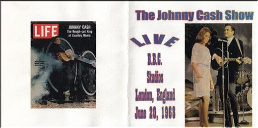 JohnnyCash1968-05-10BBCwithTheTennesseeThreeLutherPerkinsCarlPerkinsJuneCarterCash20(2).jpg
