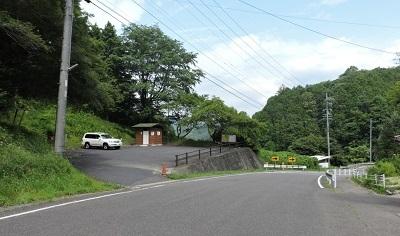 Photo Editor_豊田市市場城跡の見学 003