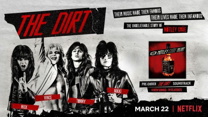 Motley-Crue-The-Dirt-678x381.jpg