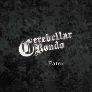 cerebellar_rondo-fate2.jpg