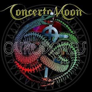 concerto_moon-ouroboros2.jpg
