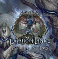 dragonlance-forbidden_ring.jpg
