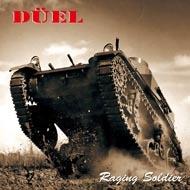 duel-raging_soldier.jpg