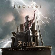 jupiter-zeus_legends_never_die.jpg