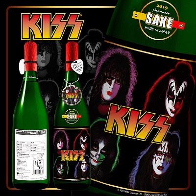 kiss-TRCP-0004_1.jpg